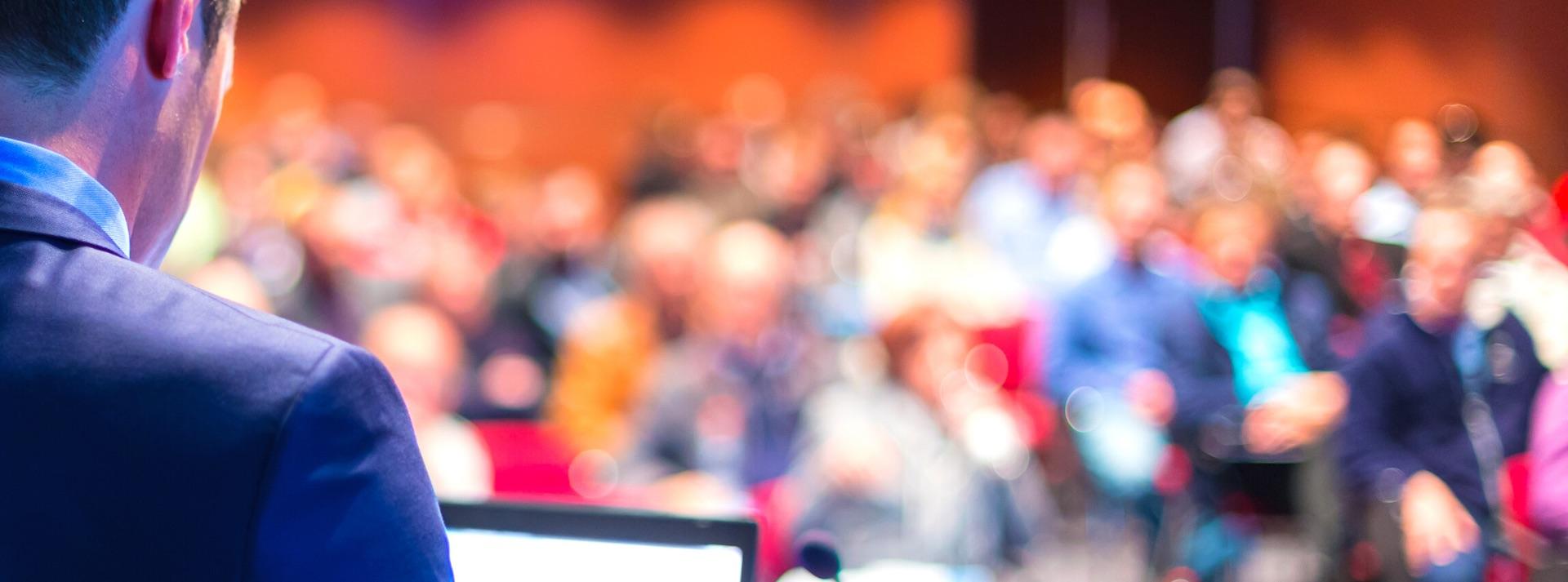 Location de salles, Séminaires, Location de salle, Équipées, Salles de réunions, Modulables, Vidéoprojecteur, Louer une salle, Projecteur, Salles de réunion, Coworking, Salle de réunion, Pouvant accueillir, Vidéo-projecteur, Cocktail, Lumière du jour, Grande salle, Haut-débit, Demi-journée, Sonorisation, Espaces de travail, Salle de conférence, Modulable, Événements professionnels, Réceptions, Atypique, Salles de séminaire, Salle de séminaire, Bureaux à partager, Assises, Espace de coworking, Location de salle de réunion, Salles de formation, Espaces de réunion, Visioconférence, Centre d affaires, Peuvent accueillir, Selon vos besoins, Traiteur, Espace de travail, Salles de conférence, Louez, Location de salles de réunion, Accès wifi, Salle de formation, Amphithéâtre, Déjeuners, Plusieurs salles, Écran de projection, Présentations, Lieu idéal, Sur demande, Shooting, Lounge, Salle de réception, Réunions de travail, Internet haut, Cocktails, Brainstorming, Salles à louer, Journée d étude, Configurations, Superficie, Shooting photo, Cadre idéal, Paper-board, Aménagées, Tableau blanc, Internet haut débit, Location de bureaux, Accès à Internet, Team-building, Assemblées générales, Salles de réception, Confortables, Lumineuse, Connexion Wifi, Location d espaces, Agencement, Cosy, Collaboratif, Capacité d accueil, Micros, Dînatoire, Espace lounge, Plénière, Salle de conférences, Idéalement situé, La fabrique, Plateaux-repas, Salles de conférences, Salle à louer, Buffets, Plateaux, Bureau à la journée, Location d espace, Toutes équipées, Cci, Viennoiseries, Places assises, Assemblées, Nombre de participants, Intimiste, Pauses café, Coaching, Personnes assises, Atypiques, Plusieurs espaces, Connexion Internet, Wifi gratuit, Centre des congrès, Domiciliation, Meeting, Entièrement équipées, Visio, Boissons chaudes, Petit comité, Petits-déjeuners, Organiser une réunion, Espaces de coworking, Salle équipée, Afterwork, Espace de réunion, Climatisées, Pause-café, Cloître, Sessions