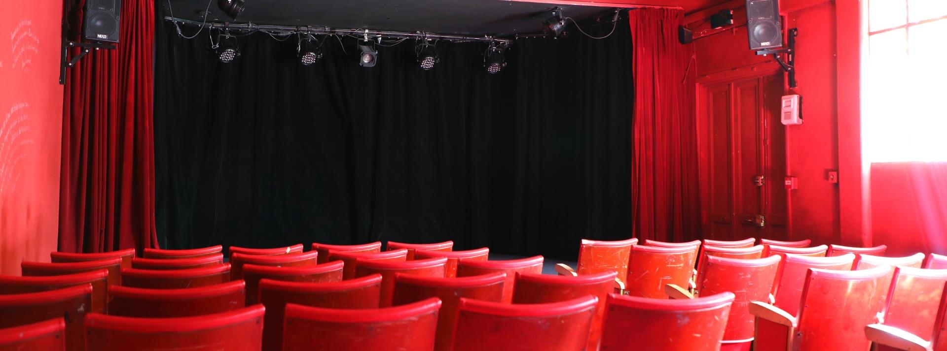 Devis pour louer une salle à Nantes  Séminaires, Assises, Grande salle, Réceptions, Location de salle, Location de salles, Traiteur, Pouvant accueillir, Sonorisation, Plusieurs salles, Louer une salle, Équipées, Salle de réunion, Modulable, Personnes assises, Salle de réception, Capacité d accueil, Salles de réunion, Superficie, Demi-journée, Vidéoprojecteur, Auditorium, Cocktail, Salles à louer, Modulables, Projecteur, Vidéo-projecteur, Salles de conférence, Petite salle, Réserver une salle, Salle de séminaire, Organiser un événement, Places assises, Salles de réunions, Location de salles de réunion, Sur demande, Locations de salles, Salle de conférence, Location de salle de réunion, Cocktails, Événements professionnels, Accueillir des réunions, Salles de séminaire, Lieu idéal, Convives, Réservations, Mariages, Réservation de la salle, Salles de réception, Louée, Salle à louer, Atypique, Différentes salles, Disposition des salles, Salle polyvalente, Multiples salles, Écran de projection, Salle peut accueillir, Vin d honneur, Salles de formation, Tarifs de location, Salle équipée, Espaces de réunion, Mobilité réduite, Dispose de salles, Peuvent accueillir, Lundi au vendredi, Disponibles à la location, Salle de formation, Salles disponibles, Tables et chaises, Salle de conférences, Réunions de travail, Personnes debout, Micros, Centre des congrès, Lumière du jour, Team-building, Demande de réservation, Rez-de-chaussée, Locations, Disposition de la salle, Vins d honneur, Salle de réunions, Familiaux, Présentations, Louées, Location d espaces, Buffets, Louez, Dînatoire, Coworking, Cosy, Cadre idéal, Salles de séminaires, Centre de la salle, Offrir une salle, Déjeuners, Polyvalente, Caution, Grande salle de réunion, Salles du château, Salles de banquet, Trouver une salle, Règlement intérieur, Trois salles, Assemblées générales, Réservation de salles de réunion, Chaque salle, Grande salle de conférence, Espace de coworking, Haut-débit, Selon vos besoins, Traiteurs, Pré r