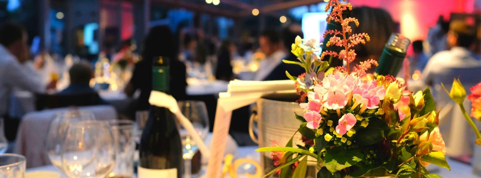 Événementiel, Événementielle, Prestataires, Salons, Agence événementielle, Organisation d événements, Animations, Organiser un événement, Team-building, Séminaires, Organisateur, Événementielles, Traiteur, Événementiels, Incentive, Convives, Cocktail, Chef de projet, Événements professionnels, Communication événementielle, Agences événementielles, Projet événementiel, Fédérer, Organisation d un évènement, Retombées, Agence d événementiel, Mesure des événements, Types d événement, Organiser vos événements, Cocktails, Votre budget, Entreprise d événementiel, Agence de communication, Soirée d entreprise, Salons professionnels, Organisez un événement, Média, Festivals, Structure événementielle, Relations publiques, Types d évènements, Organiser des événements, Bachelor, Traiteurs, Événementiel d entreprise, Organisation de vos événements, Évènement professionnel, Notoriété, Clé-en-main, Évènements d entreprise, Corporate, Marquer les esprits, Stratégie de communication, Sonorisation, Innov, Atypique, Accueille des événements, Lancement de produit, Organise des événements, Soirées événementielles, Tourisme d affaires, Sites événementiels, Incentives, Animation événementielle, Dînatoire, Événements privés, Réceptions, Organisation de séminaires, Invitations, Manifestations événementielles, Création d événements, Présentations, Évènement d entreprise, Organisation de séminaire, Projets événementiels, Digitale, Lieu événementiel, Séminaire d entreprise, Organiser des séminaires, Organisation événementielle, Planner, Nouveau produit, Événements privés ou professionnels, Prestataire événementiel, Scénographie, Mariages, La logistique, Sponsoring, Organisant des événements, Modulables, Soirées d entreprise, Attentes des organisateurs, Organisation de soirées, Faire de votre événement, Organisateur d événements, Différents types d événements, Produit l événement, Mettre en place des événements, Business-plan, Cours d un événement, Gl events, Organisation du congrès, Tourisme d 