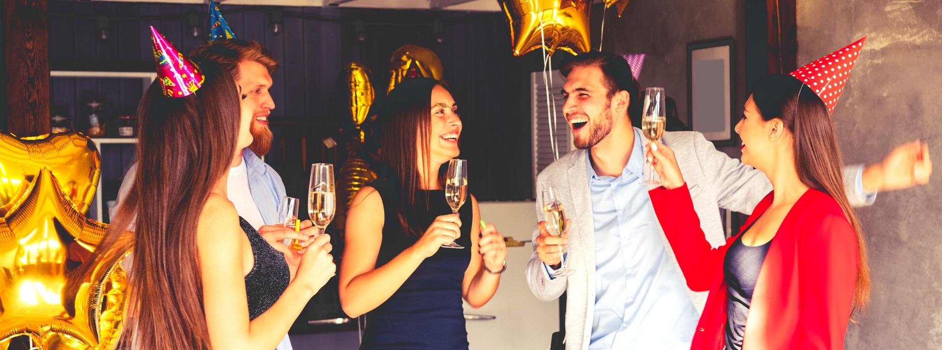 Soirée d entreprise,Cocktail, Convives, Événementielle, Soirées, Animations, Team-building, Agence événementielle, Cocktail dînatoire, Organiser une soirée, Cocktails, Prestataires, Traiteur, Animation de soirée, Événementiel, Soirées d entreprise, Votre budget, Festive, Lancement de produit, Insolite, Séminaires, Clé-en-main, Originales, Festif, Organiser un événement, Cabaret, Soirée de fin d année, Cohésion, Sonorisation, Événementielles, Organisation d une soirée, Cohésion d équipe, Organisation de soirées, Conviviale, Privatisation, Organisation d événements, Atypique, Quizz, Apéritif, Soirée casino, Entreprise originale, Lieu idéal, Soirée à thème, Soirée originale, Animation musicale, Animations originales, Incentive, Originaux, Magicien, Participatives, Anniversaire d entreprise, Location de salle, Fêter, Convivial, Événements professionnels, Ludiques, Insolites, Inauguration, Séminaire d entreprise, Animation originale, Karaoké, Prestigieux, Organisateur de la soirée, Soirée réussie, Temps d une soirée, Renforcer la cohésion, Salle de réception, Nouveau produit, Fédérer, Lieu de réception, Dynamiser, Organisateur, Soirée d anniversaire, Lieu atypique, Motiver, Fêtes de fin d année, Voeux, Bonne humeur, Marquer les esprits, Organisez une soirée, Privatiser, Arbre de Noël, Afterwork, Lieu insolite, Esprit d équipe, Quiz, Atypiques, Ambiance conviviale, Comment organiser, Réalité virtuelle, Faire la fête, Soirées à thème, Musicales, Soirée festive, Soirée privée, Poker, Réceptions, Animation événementielle, Moment unique, Thème de la soirée, Escape game, Resserrer les liens, Repas assis, Musicaux, Soirées privées, Votre image, Divertissement, Fête d entreprise, Soirées de gala, Récompenser, Soirées événementielles, Proposer une soirée, Dégustation, Dîners, Idée de soirée, Agence d événementiel, Activité de team building, Animation de soirées, Close up, Bars, Soirée inoubliable, Lieux atypiques, Organiser cette soirée, Organise des soirées, Organisateurs de la 