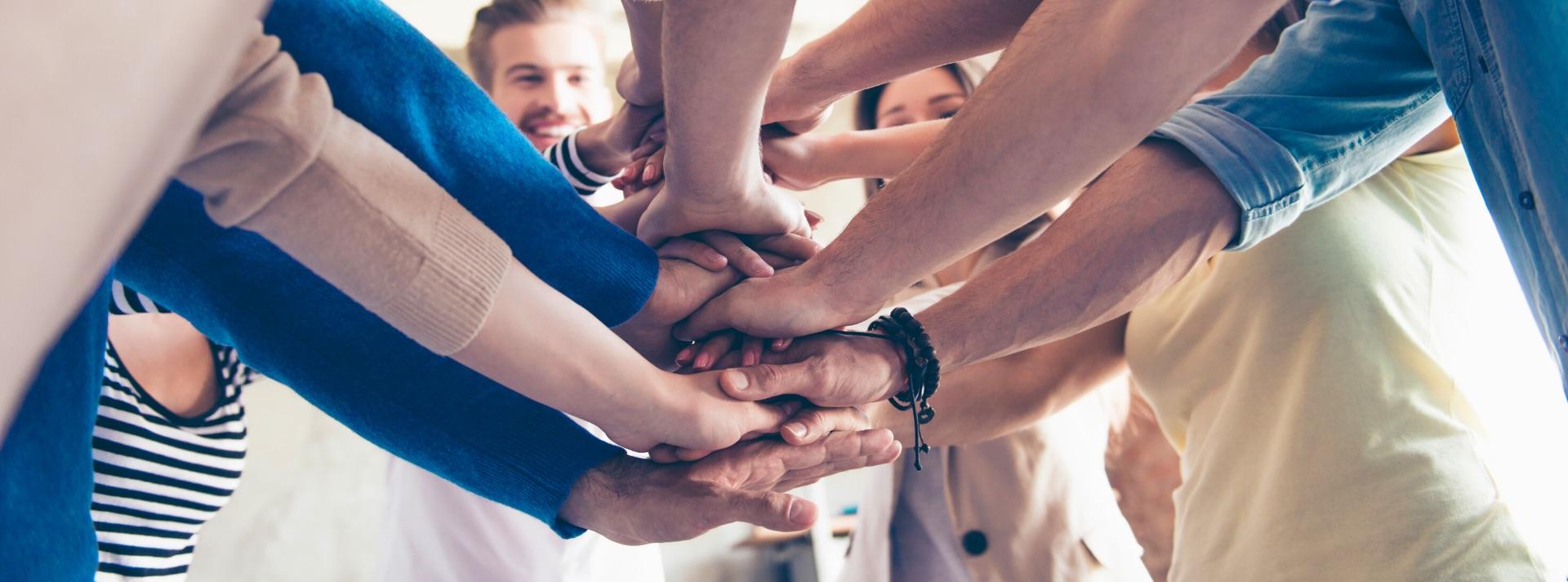 Team-building, Cohésion, Esprit d équipe, Renforcer la cohésion, Ludique, Séminaires, Ludiques, Incentive, Fédérer, Cohésion d équipe, Motiver, Cohésion de groupe, Activité de team building, Rallye, Souder, Travail d équipe, Séminaire d entreprise, Escape game, Activités ludiques, Chasse au trésor, Convivial, Originales, Coaching, Nos team, Murder-party, Énigmes, Travailler ensemble, Événementielle, Activités sportives, Incentives, Nos activités, Renforcer l esprit, Animation team building, Bonne humeur, Dynamique de groupe, Originaux, Insolites, Objectif commun, Intelligence collective, Agence événementielle, Récompenser, Improvisation, Olympiades, Insolite, Cocktail, Chaque équipe, Créatif, Fédérer vos équipes, Construction d une équipe, Chaque membre, Moment convivial, Challenge sportif, Créatifs, Mieux se connaître, Team building entreprise, Événementiel, Sentiment d appartenance, Clé-en-main, Séminaires d entreprise, Animateurs, Chaque participant, Améliorer la cohésion, Entraide, Expérience unique, Renforcer l esprit d équipe, Dégustation, Soirée d entreprise, Pleine nature, Coachs, Team building sportif, Jeu de piste, Organisation de séminaire, Activité des équipes, Culinaire, Séminaire de cohésion, Activité ludique, Organisation d événements, Favoriser la cohésion, Sein de l équipe, Sensations fortes, Développer la cohésion, Activités de cohésion, Indoor, Dépassement, Gestion du stress, Collaboratif, Culinaires, Soirées d entreprise, Souder les équipes, Organiser un séminaire, Multi-activités, Traiteur, Leadership, Fédérateur, Développer l esprit d équipe, Travailler en équipe, Séminaire d équipe, Souder une équipe, Fédérer votre équipe, Collectives, Collaborer, Objectif du séminaire, Chasses, Fédérer une équipe, Séminaire de motivation, Prestataires, Synergie, Collaborateur, Votre budget, Réalité virtuelle, Quiz, Resserrer, Resserrer les liens, Fédérer les équipes, Organisateur, Développer la cohésion d équipe, Cours de cuisine, But de ce séminaire, Surpass